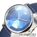 スワロフスキー腕時計 Swarovski時計 Swarovs...
