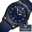 [あす楽]ビクトリノックス腕時計 VICTORINOX時計 ...