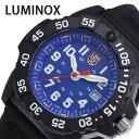 [当日出荷] ルミノックス腕時計 LUMINOX時計 LUMINOX 腕時計 ルミノックス 時計 ネイビー シールズ NAVY SEAL 3500 メンズ ブルー 3503..