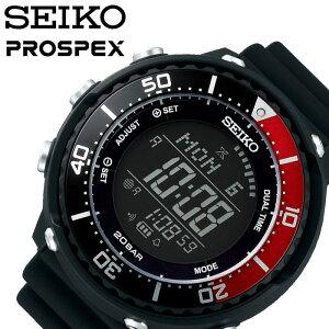 セイコー腕時計 SEIKO時計 SEIKO 腕時計 セイコー 時