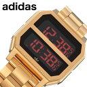 アディダス腕時計 adidas時計 adidas 腕時計 アディダス 時計 アーカイブ MR2 ARCHIVE MR2 メンズ レディース 男性 女性 液晶 Z21-502-00 ブランド スポーツ ウォッチ ファッション おしゃれ ストリート 新生活 プレゼント ギフト