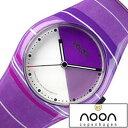 [あす楽]ヌーンコペンハーゲン腕時計(noon copenh...