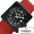 [送料無料]ヌーンコペンハーゲン腕時計[nooncopenhagen時計](noon copenhagen 腕時計 ヌーン コペンハーゲン 時計 noon腕時計 ヌーン腕時計 )/メンズ時計/66-002L3 [デザインウォッチ スタイリッシュ クール]
