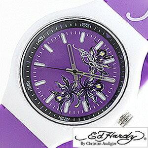 エドハーディー腕時計[EdHardy時計](Ed Hardy 腕時計 エド ハーディー 時計)ネオ(Neo) 時計[クリスチャンオードジェー クリスチャン オードジェー ブランド 派手 セレブ タトゥー ハリウッド ギフト プレゼント ご褒美][おしゃれ 腕時計]