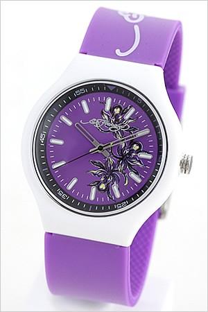 エドハーディー腕時計[EdHardy時計](E...の紹介画像2