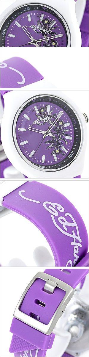 エドハーディー腕時計[EdHardy時計](E...の紹介画像3