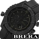 BRERAOROLOGI腕時計 [ブレラ時計] BRERA OROLOGI 腕時計 ブレラ オロロジ 時計[ギフト/プレゼント][送料無料][あす楽]