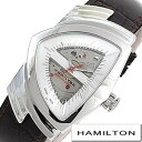 [送料無料] HAMILTON腕時計[ハミルトン時計] HAMILTON 腕時計 ハミルトン 時計 ベンチュラ[VENTURA][ギフト/プレゼント]