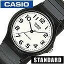 [正規品][5年延長保証][プチプラ][プレゼント・ギフト]CASIO腕時計[カシオ時計] CASIO 腕時計 カシオ 時計