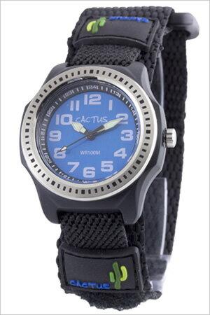 カクタス腕時計[CACTUS時計](CACTU...の紹介画像2