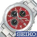 【あす楽 対応】[5年保証対象]SEIKO腕時計[セイコー時計]SEIKO 腕時計 セイコー 時計
