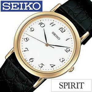 ���������ӻ���[SEIKO����](SEIKO�ӻ��ץ�����������)���ԥ�å�(SPIRIT)�����/SCDP030