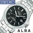 [送料無料][5年保証対象] ALBA腕時計[アルバ時計] ALBA 腕時計 アルバ 時計[ギフト/プレゼント]
