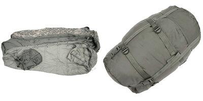 modular sleeping varusteleka fabric handbags. Black Bedroom Furniture Sets. Home Design Ideas