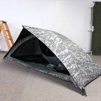US(米軍放出品) ORC Improved Combat Shelter ACUの画像