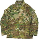 【US/米軍放出品】Patagonia Level 9 Temperate Blouse [MultiCam]【送料無料】