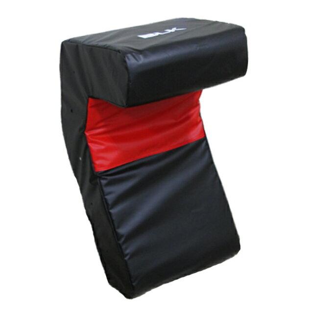 【BLK】 ブラック BLK クリーンアウト ヒットシールド コンタクトバッグ