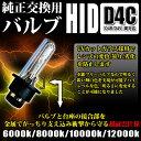 HID バーナーフィリップス同等 バーナー技術採用 2個セット 交換用 HID バルブ D4C バルブ D4R D4S 兼用 バーナー 60...