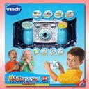 Vtech02