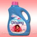 【Downy】ダウニー★エイプリルフレッシュ 3060ml (液体柔軟剤)【輸入洗剤】