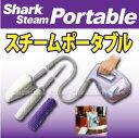 Shark_12