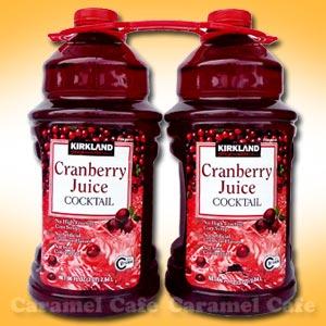 Cranberry01