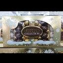 【Ferrerocollectionフェレロコレクション】3...