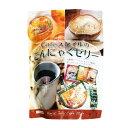 楽天キャラメルカフェ【cosco コストコ】CAFE スタイル こんにゃく ゼリー 60個 珈琲 紅茶 カフェオレ