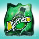 Perrier01