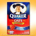 Quaker01-1