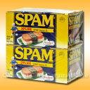 【Hormelホーメル】減塩スパム LESS SALT SPAM缶詰 340g×6個 ポークランチョンミート【輸入食材 輸入食品】05P30May15