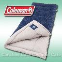 Coleman34