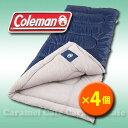 Coleman34_1