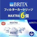Brita06p_01
