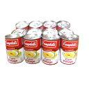 キャンベルコーンスープ305g×12缶ポタージュ おいしい【輸入食材 輸入食品】05P04Jul15