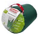 あす楽Coleman  コールマン ASPEN MEADOW アスペンメドウ スリーピングバッグ 寝袋 シュラフ 封筒型 耐寒4.4℃対応
