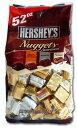 ハーシーズ ナゲットアソート Assortment チョコレート
