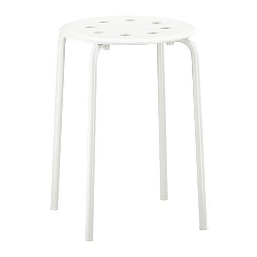 IKEA MARIUS (マリウス)