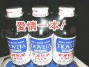 【愛情1本】チオビタドリンク30本箱買い栄養ドリンク大鵬薬品...