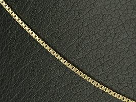 K18ベネチアンネックレス 日本製フルカスタマイズお見積もりご依頼(nzbk)