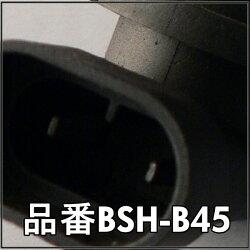 ��CustomQueen�ۥ���ȥ�ϥ?��Х��H1-5600k