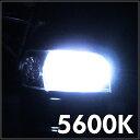 Hb4_5600_a