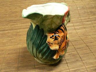 """""""Jungle design, Tuu ( ウォーターポッド ) '"""