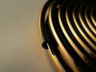 Door lacing braid *6m winding