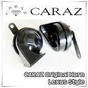 Carazhrn2