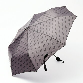 STI folding umbrella