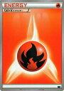 ポケモンカードゲーム XY 炎エネルギー / XYD メガバトルデッキ60 / XYD / Pokemon | ポケモン カード ポケモンカード ポケカ ポケットモンスター 炎 エネルギー XY セット デッキ メガ バトルデッキ M レックウザ EX