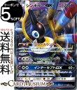 ポケモンカードゲーム シンボラーGX RR SM7b 強化拡張パック フェアリーライズ サン&ムーン Pokemon ポケモン カード ポケモンカード ポケカ ポケットモンスター キラ キラカード サンアンドムーン サンムーン 拡張 パック 超 たねポケモン