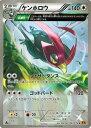 ポケモンカードゲーム XY ケンホロウ ( Δ進化 ) / XY6 エメラルドブレイク / XY6 / Pokemon ポケモン カード ポケモンカード ポケカ ポケットモンスター XY 拡張パック 拡張 パック エメラルド ブレイク
