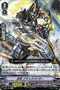ヴァンガード G The Destructive Roar (ザ デストラクティブ ロアー) 至宝 ブラックパンサー(R) V-EB01/024 Vanguard レア スパイクブラザーズ ワービースト ダークゾーン ノーマルユニット